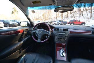 2003 Lexus ES 300 Naugatuck, Connecticut 13