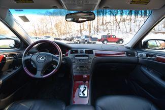 2003 Lexus ES 300 Naugatuck, Connecticut 14