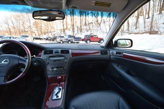 2003 Lexus ES 300 Naugatuck, Connecticut 15