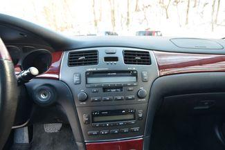 2003 Lexus ES 300 Naugatuck, Connecticut 17