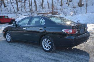 2003 Lexus ES 300 Naugatuck, Connecticut 2