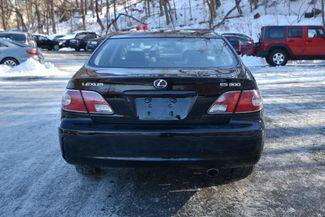 2003 Lexus ES 300 Naugatuck, Connecticut 3