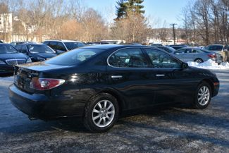 2003 Lexus ES 300 Naugatuck, Connecticut 4