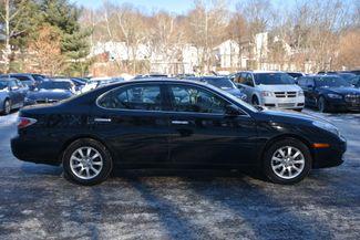 2003 Lexus ES 300 Naugatuck, Connecticut 5