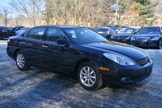 2003 Lexus ES 300 Naugatuck, Connecticut 6