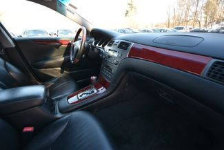 2003 Lexus ES 300 Naugatuck, Connecticut 8