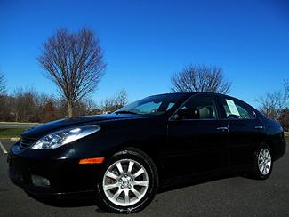 2003 Lexus ES300 Leesburg, Virginia
