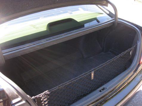 2003 Lexus GS 300    LOXLEY, AL   Downey Wallace Auto Sales in LOXLEY, AL