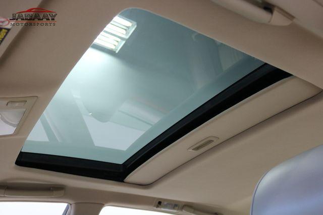 2003 Lexus GS 300 Merrillville, Indiana 21