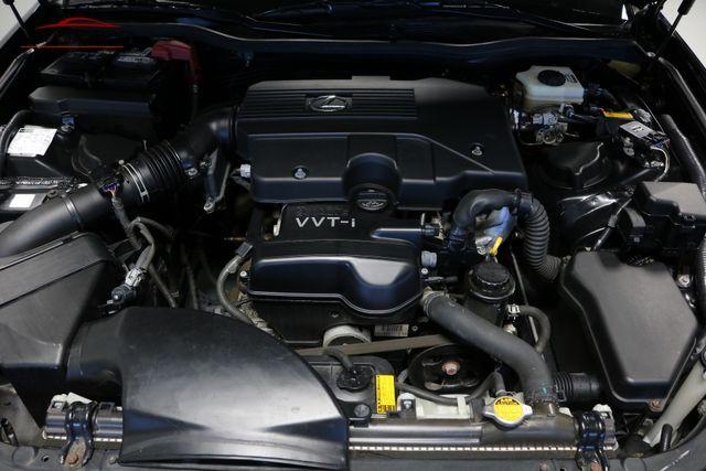 2003 Lexus GS 300 Merrillville, Indiana 8