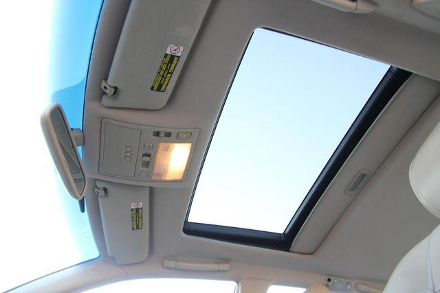 2003 Lexus GS 430 Santa Clarita, CA 23