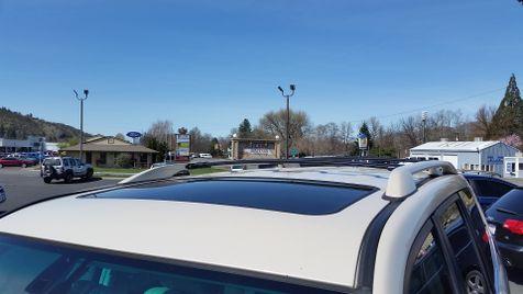 2003 Lexus GX 470 4WD   Ashland, OR   Ashland Motor Company in Ashland, OR