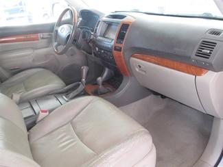 2003 Lexus GX 470 Gardena, California 8