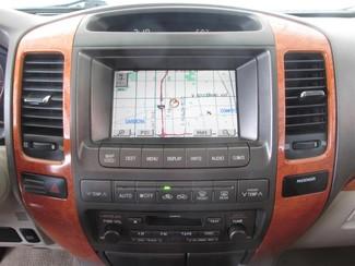 2003 Lexus GX 470 Gardena, California 6