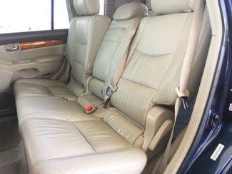2003 Lexus GX 470 Sport Utility LINDON, UT 12