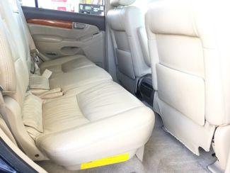 2003 Lexus GX 470 Sport Utility LINDON, UT 20