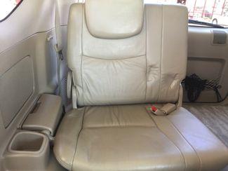 2003 Lexus GX 470 Sport Utility LINDON, UT 23