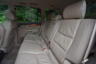 2003 Lexus GX 470 Naugatuck, Connecticut 12