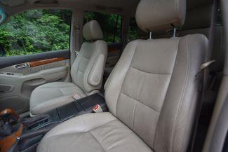 2003 Lexus GX 470 Naugatuck, Connecticut 16