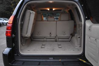 2003 Lexus GX 470 Naugatuck, Connecticut 12