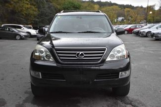 2003 Lexus GX 470 Naugatuck, Connecticut 7