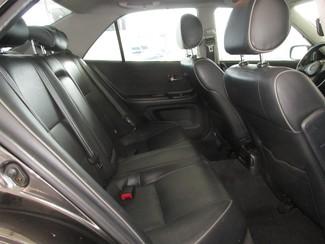 2003 Lexus IS 300 Gardena, California 10