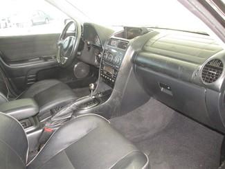 2003 Lexus IS 300 Gardena, California 12