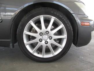2003 Lexus IS 300 Gardena, California 13
