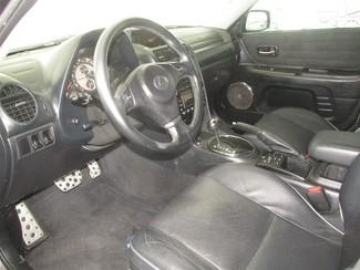 2003 Lexus IS 300 Gardena, California 0