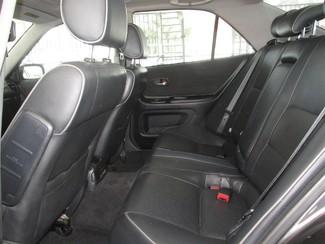 2003 Lexus IS 300 Gardena, California 9