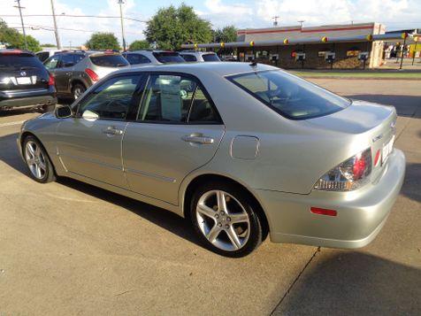 2003 Lexus IS 300  | Plano, Texas | C3 Auto.com in Plano, Texas