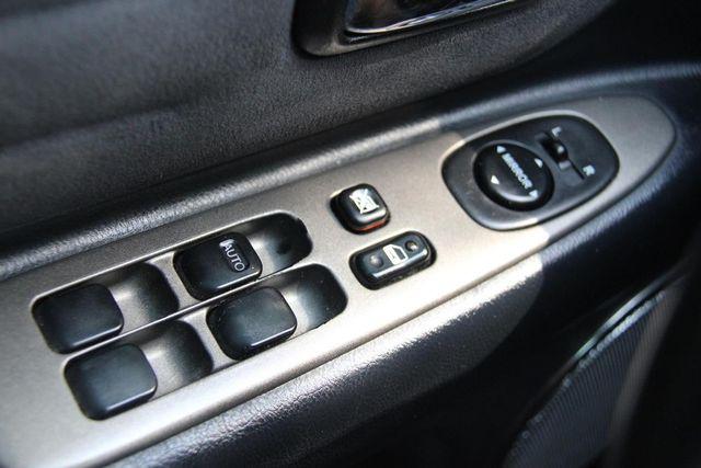 2003 Lexus IS 300 Santa Clarita, CA 21