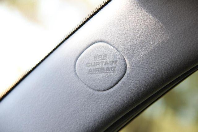 2003 Lexus IS 300 Santa Clarita, CA 23