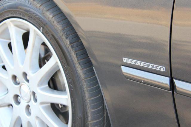 2003 Lexus IS 300 Santa Clarita, CA 25