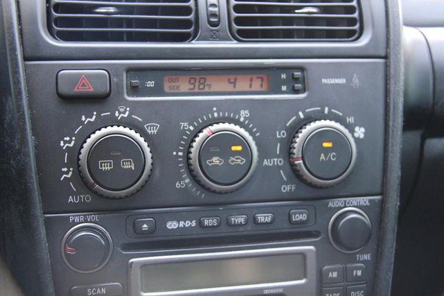 2003 Lexus IS 300 Santa Clarita, CA 18
