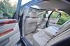 2003 Lexus LS 430 Burbank, CA