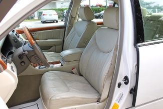 2003 Lexus LS 430 Hollywood, Florida 32