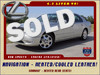 2003 Lexus LS 430 NAVIGATION-HEATED/COOLED LEATHER! Mooresville , NC