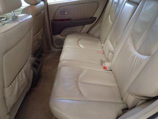 2003 Lexus RX 300 Base Lincoln, Nebraska 3
