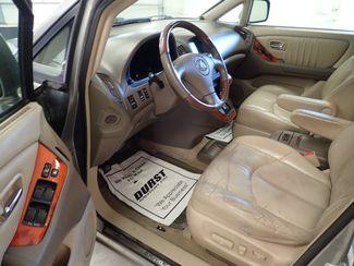 2003 Lexus RX 300 Base Lincoln, Nebraska 5