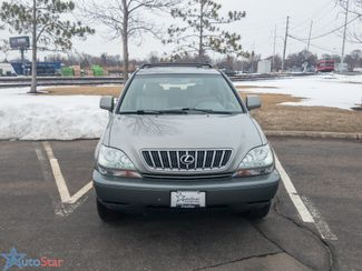 2003 Lexus RX 300 with a 6 month 6000 miles warranty Maple Grove, Minnesota 4