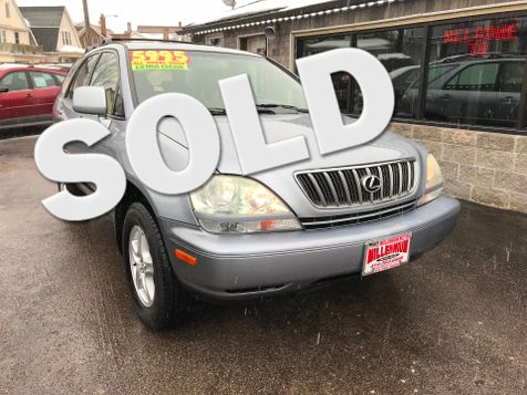 2003 Lexus RX 300   in , Wisconsin