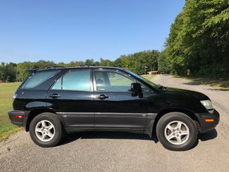 2003 Lexus RX 300 Ravenna, Ohio 4