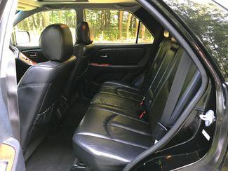 2003 Lexus RX 300 Ravenna, Ohio 7