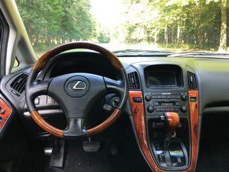 2003 Lexus RX 300 Ravenna, Ohio 8