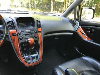 2003 Lexus RX 300 Ravenna, Ohio 9