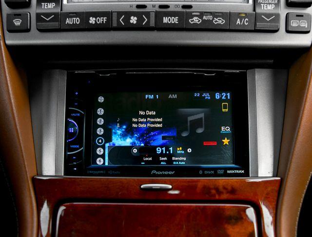 2003 Lexus SC 430 Burbank, CA 15