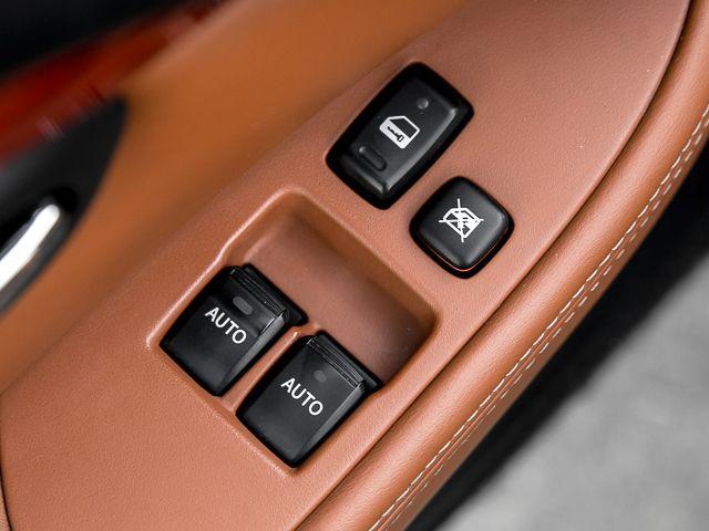 2003 Lexus SC 430 Burbank, CA 17