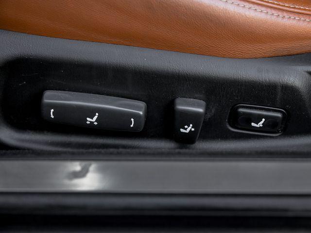 2003 Lexus SC 430 Burbank, CA 18