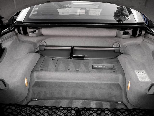 2003 Lexus SC 430 Burbank, CA 24